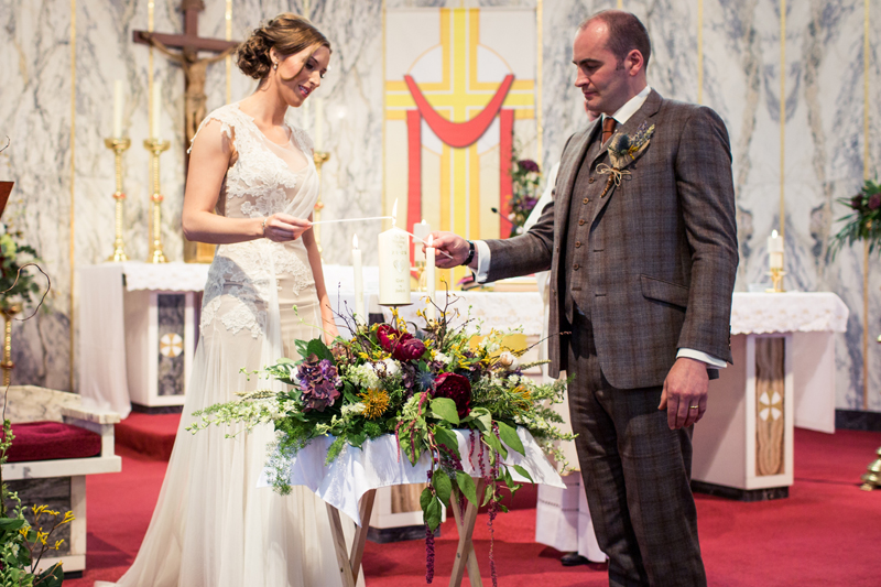 Ciara_Jarlath_wedding_LR220.jpg
