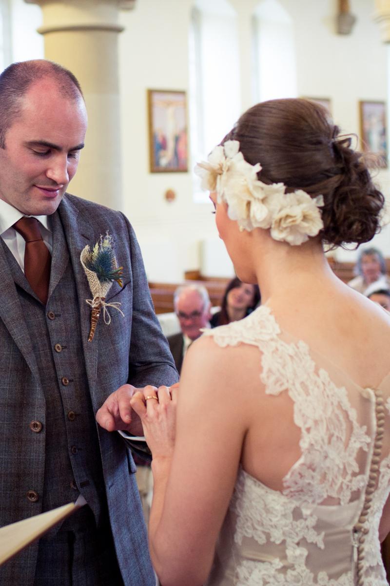 Ciara_Jarlath_wedding_LR216.jpg