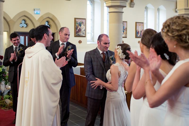 Ciara_Jarlath_wedding_LR221.jpg