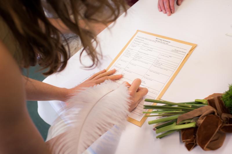 Ciara_Jarlath_wedding_LR247.jpg