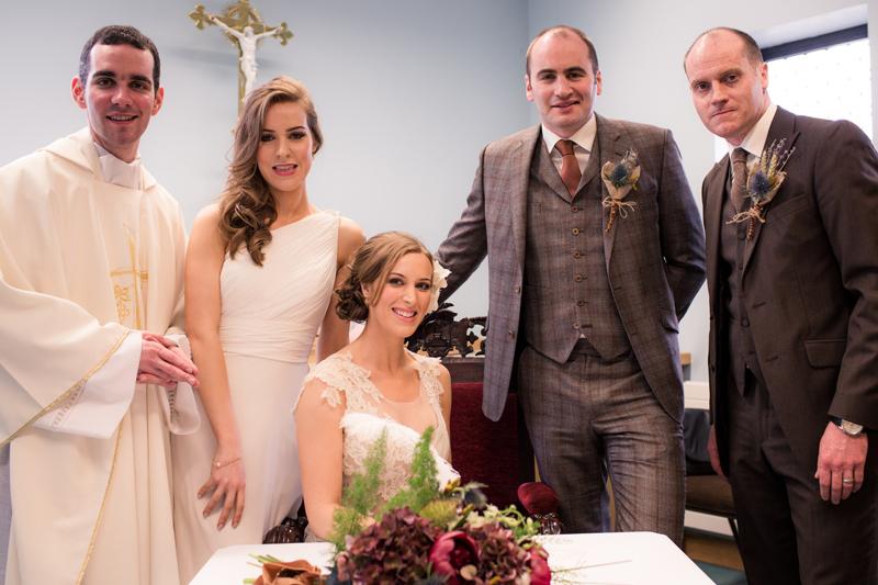 Ciara_Jarlath_wedding_LR251.jpg