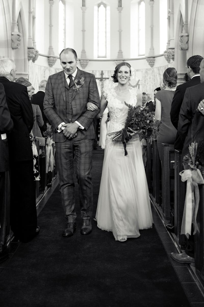 Ciara_Jarlath_wedding_LR254.jpg