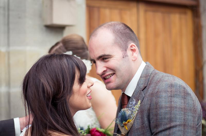 Ciara_Jarlath_wedding_LR259.jpg