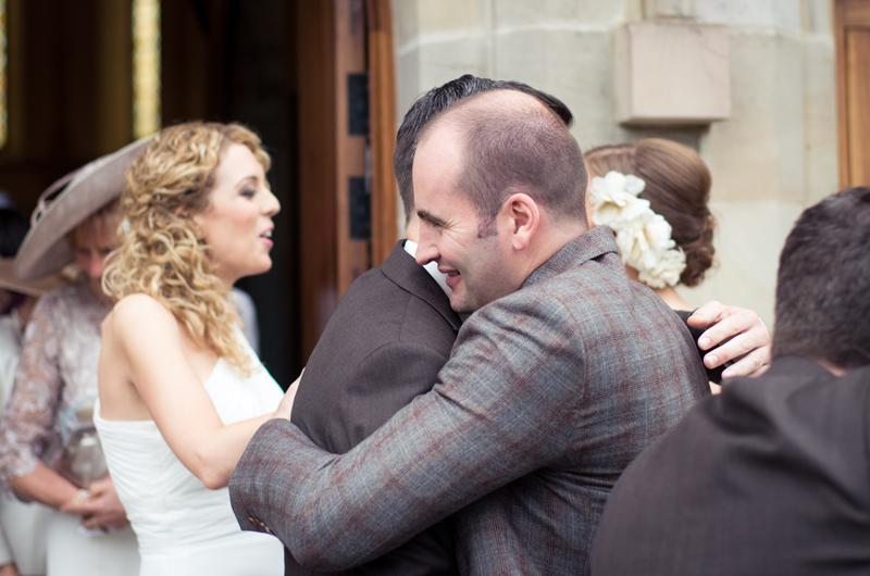 Ciara_Jarlath_wedding_LR260.jpg