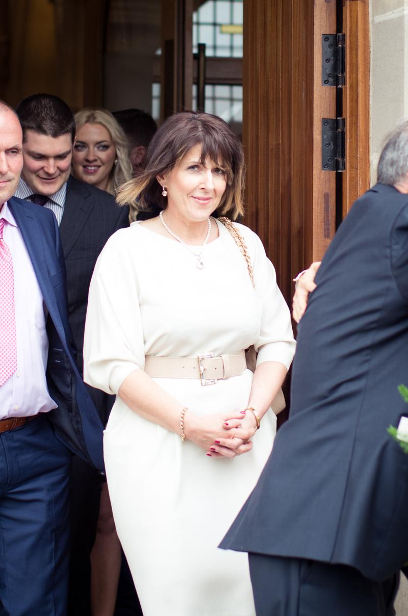 Ciara_Jarlath_wedding_LR277.jpg