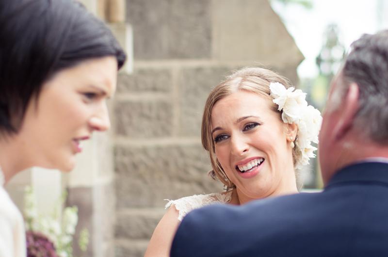Ciara_Jarlath_wedding_LR284.jpg