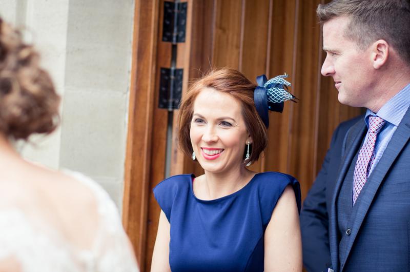 Ciara_Jarlath_wedding_LR282.jpg