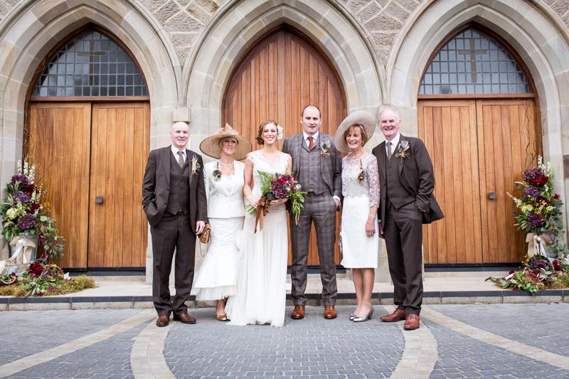 Ciara_Jarlath_wedding_LR299.jpg