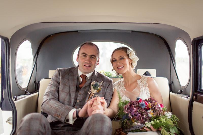 Ciara_Jarlath_wedding_LR302.jpg