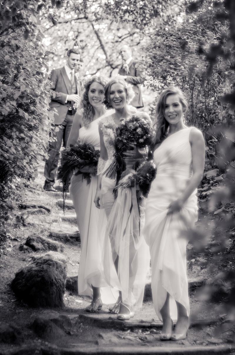 Ciara_Jarlath_wedding_LR317.jpg