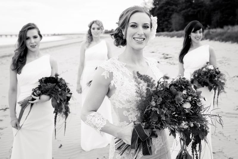 Ciara_Jarlath_wedding_LR332.jpg
