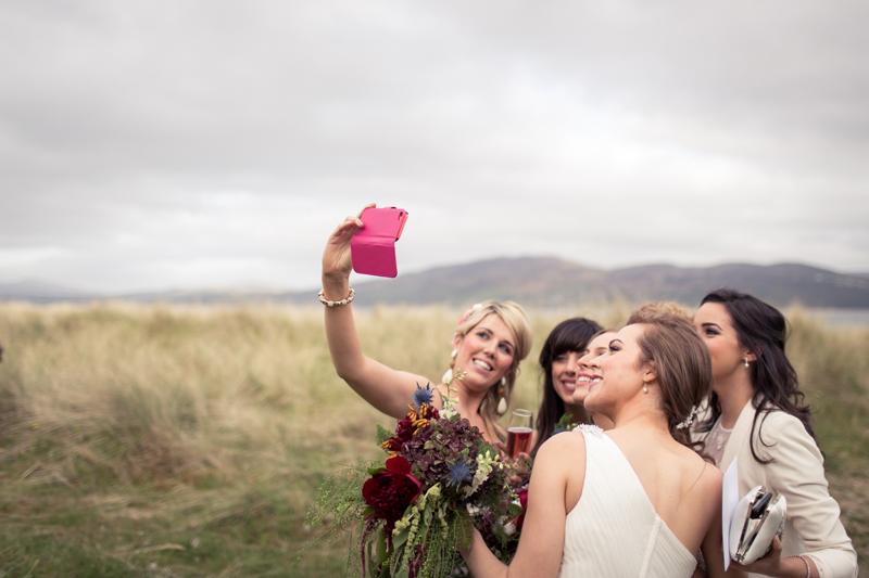 Ciara_Jarlath_wedding_LR369.jpg