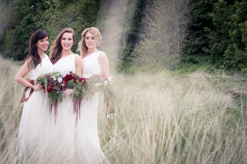 Ciara_Jarlath_wedding_LR368.jpg