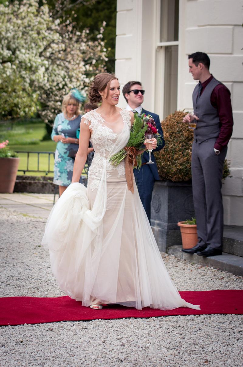Ciara_Jarlath_wedding_LR376.jpg