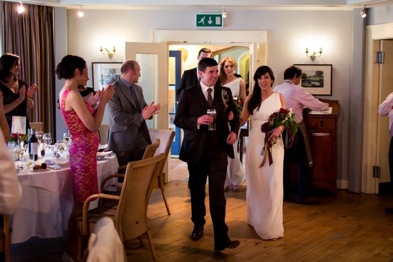 Ciara_Jarlath_wedding_LR421.jpg