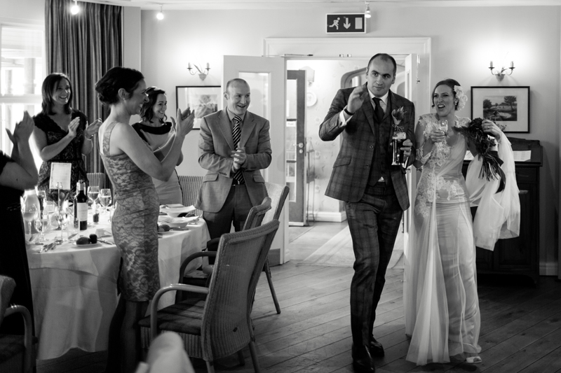 Ciara_Jarlath_wedding_LR425.jpg