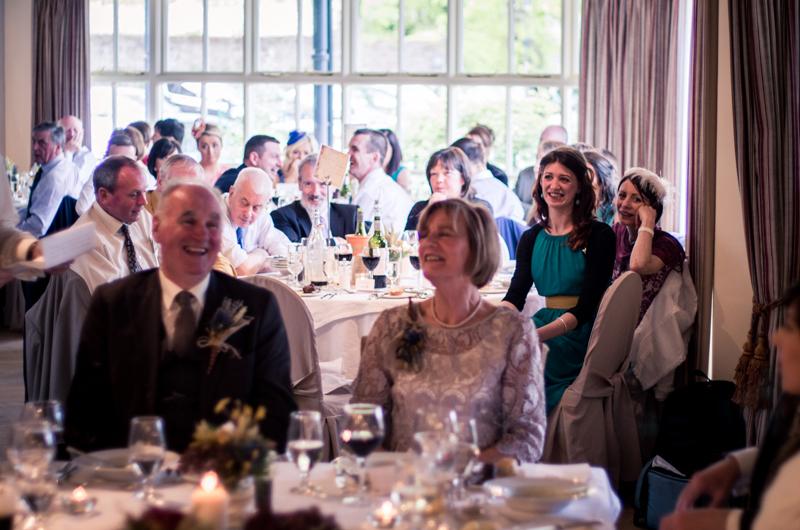 Ciara_Jarlath_wedding_LR437.jpg