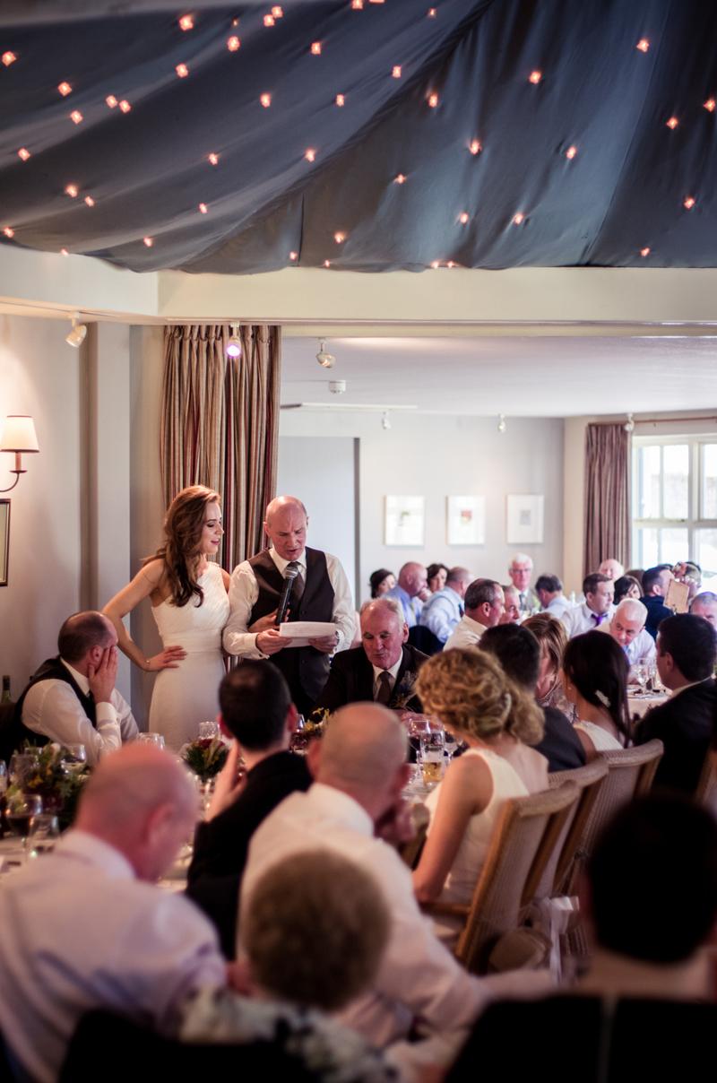 Ciara_Jarlath_wedding_LR441.jpg