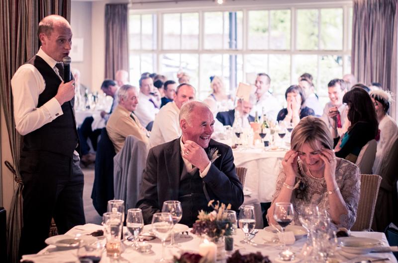 Ciara_Jarlath_wedding_LR467.jpg