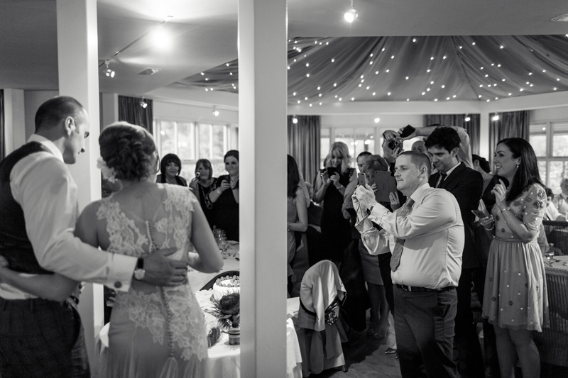Ciara_Jarlath_wedding_LR485.jpg