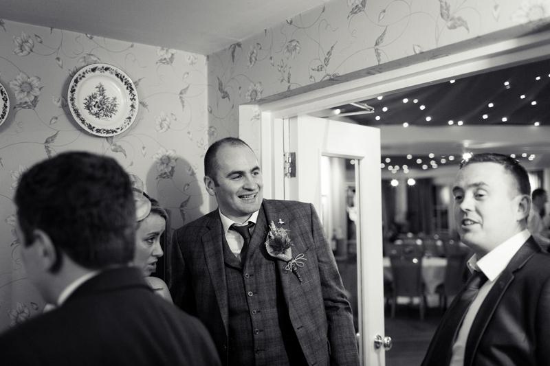 Ciara_Jarlath_wedding_LR493.jpg