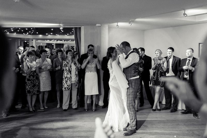 Ciara_Jarlath_wedding_LR505.jpg