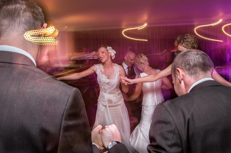 Ciara_Jarlath_wedding_LR515.jpg