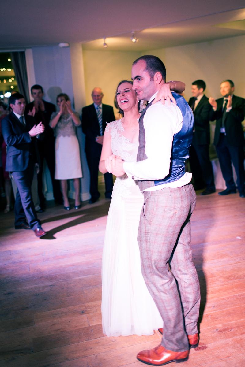 Ciara_Jarlath_wedding_LR508.jpg