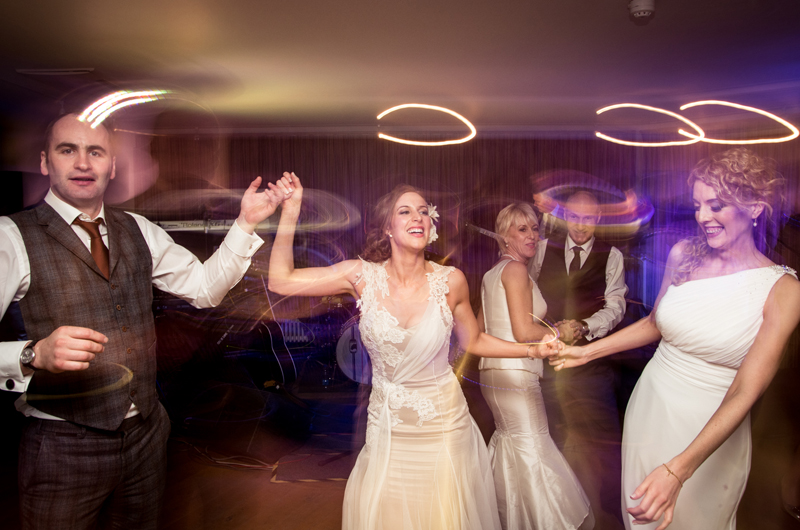 Ciara_Jarlath_wedding_LR517.jpg
