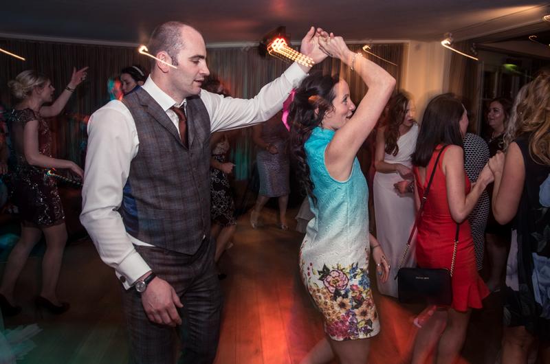 Ciara_Jarlath_wedding_LR533.jpg