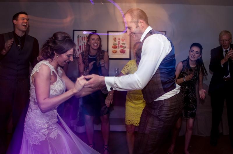 Ciara_Jarlath_wedding_LR540.jpg