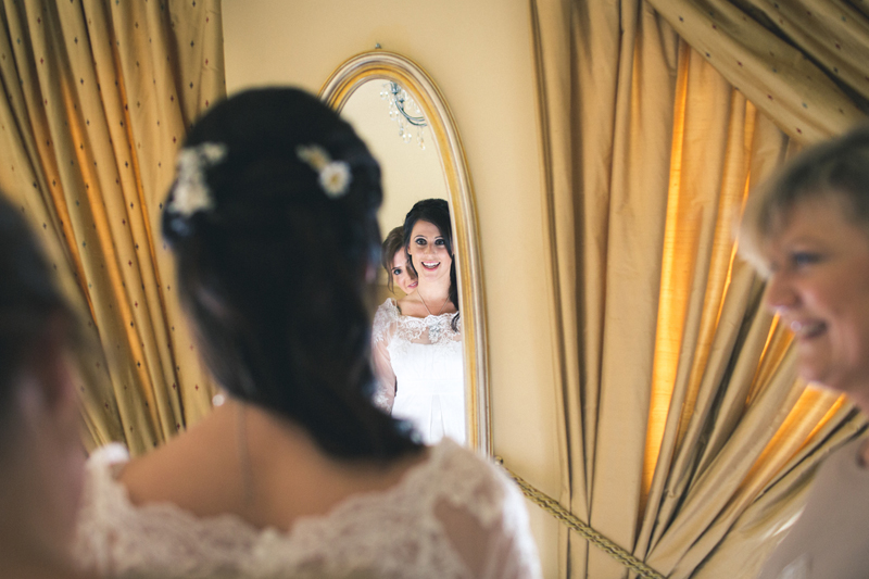 Sinead_Al_Wedding_HR_087.jpg