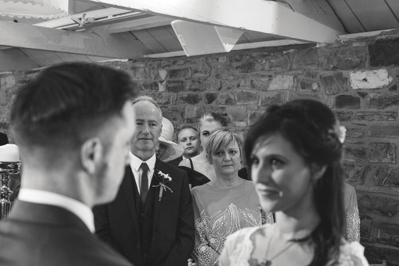 Sinead_Al_Wedding_HR_187.jpg