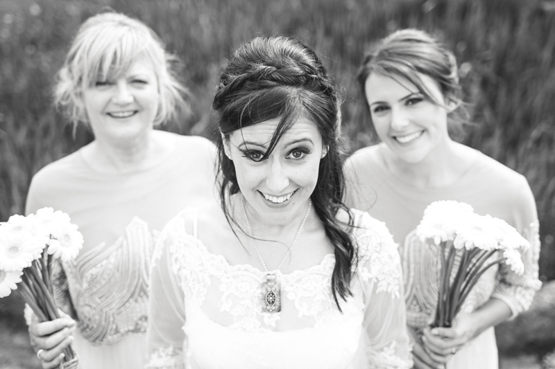 Sinead_Al_Wedding_HR_313.jpg