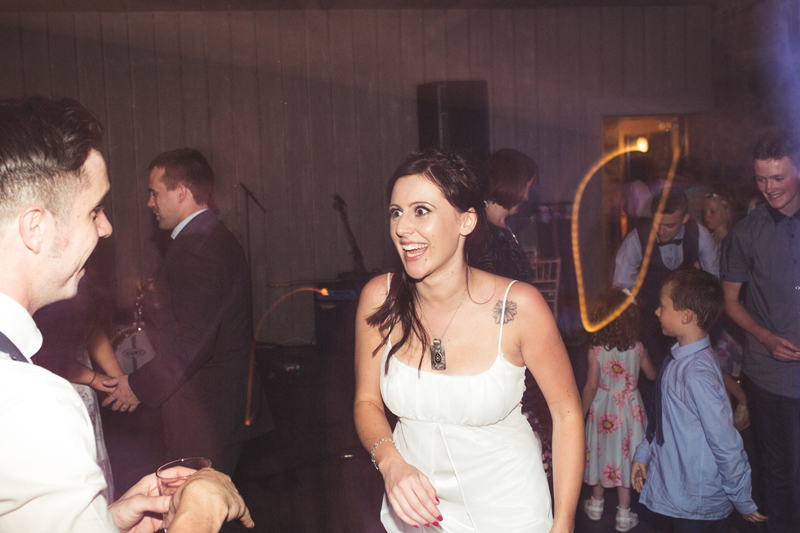 Sinead_Al_Wedding_HR_603.jpg