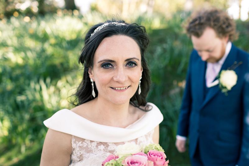 Catherine_Connor_Wedding_2015_315.jpg
