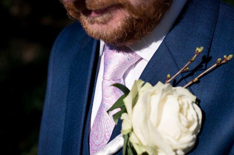 Catherine_Connor_Wedding_2015_317.jpg