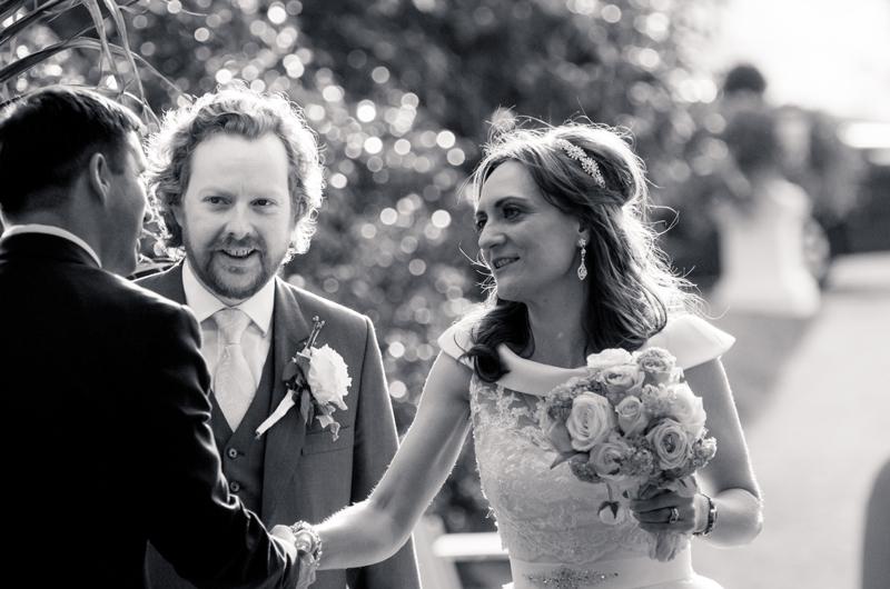 Catherine_Connor_Wedding_2015_363.jpg