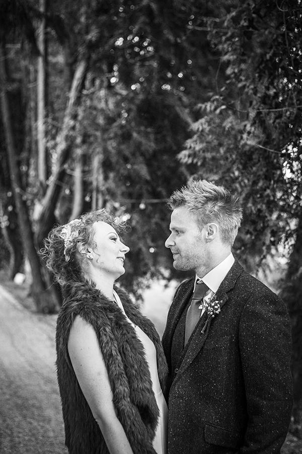 JL_photographyToaster_Kate_WeddingDec_20140096.jpg