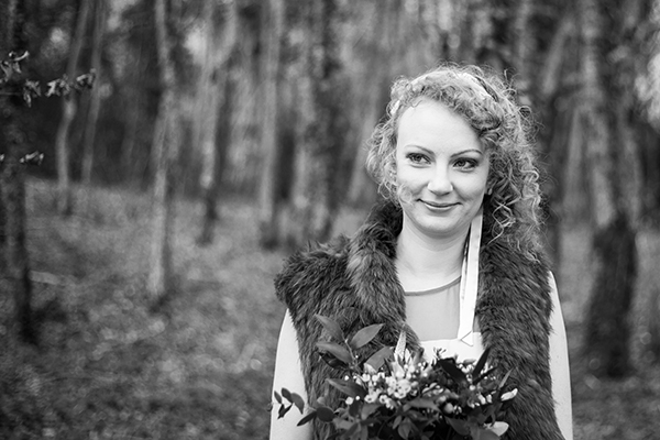 JL_photographyToaster_Kate_WeddingDec_20140114.jpg