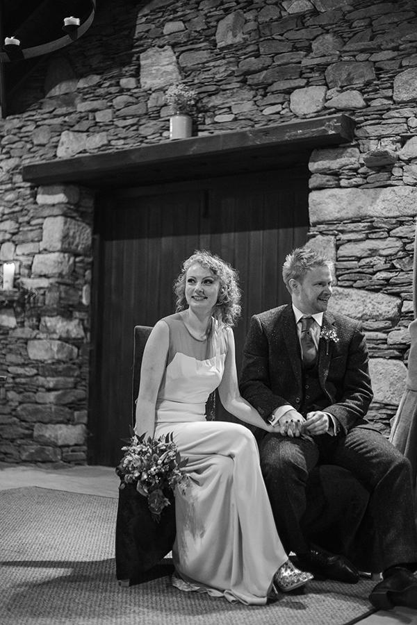 JL_photographyToaster_Kate_WeddingDec_20140188.jpg