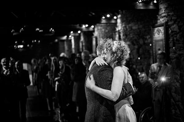 JL_photographyToaster_Kate_WeddingDec_20140234.jpg