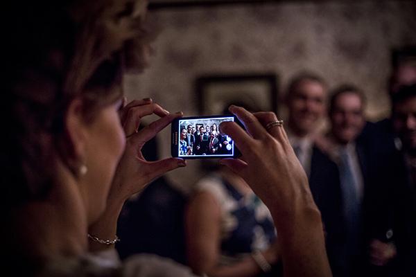 JL_photographyToaster_Kate_WeddingDec_20140308.jpg