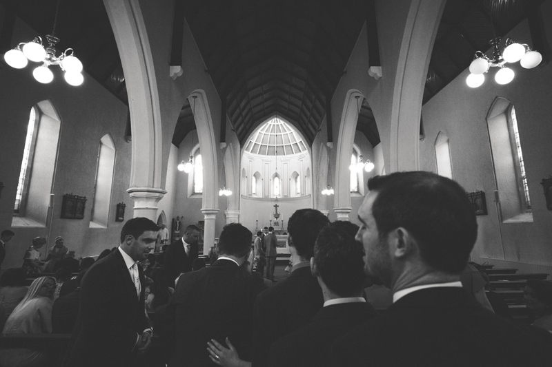 Eimher_Paul_Wedding_100.jpg