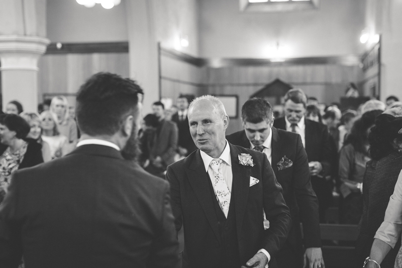 Eimher_Paul_Wedding_232.jpg