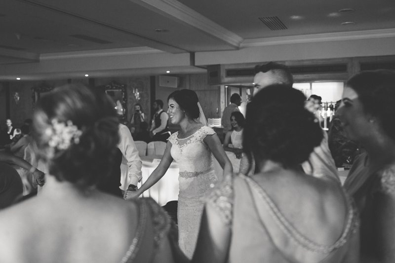 Eimher_Paul_Wedding_485.jpg