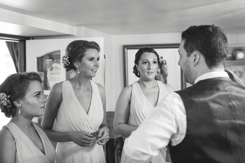 Mairead_Jon_Wedding_111.jpg