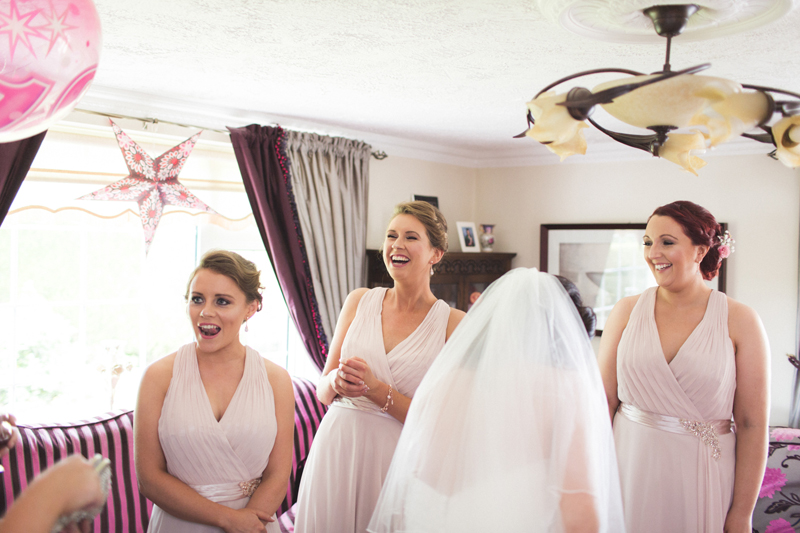 Mairead_Jon_Wedding_121.jpg
