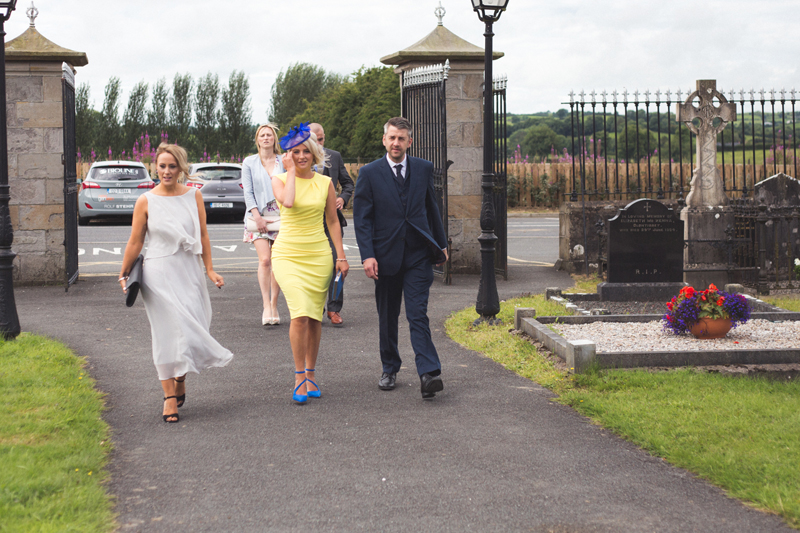 Mairead_Jon_Wedding_136.jpg