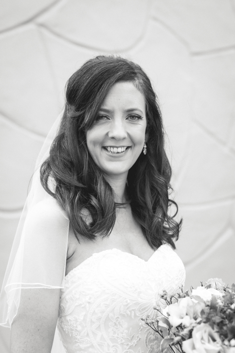 Mairead_Jon_Wedding_140.jpg